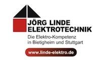 Linde Elektrotechnik